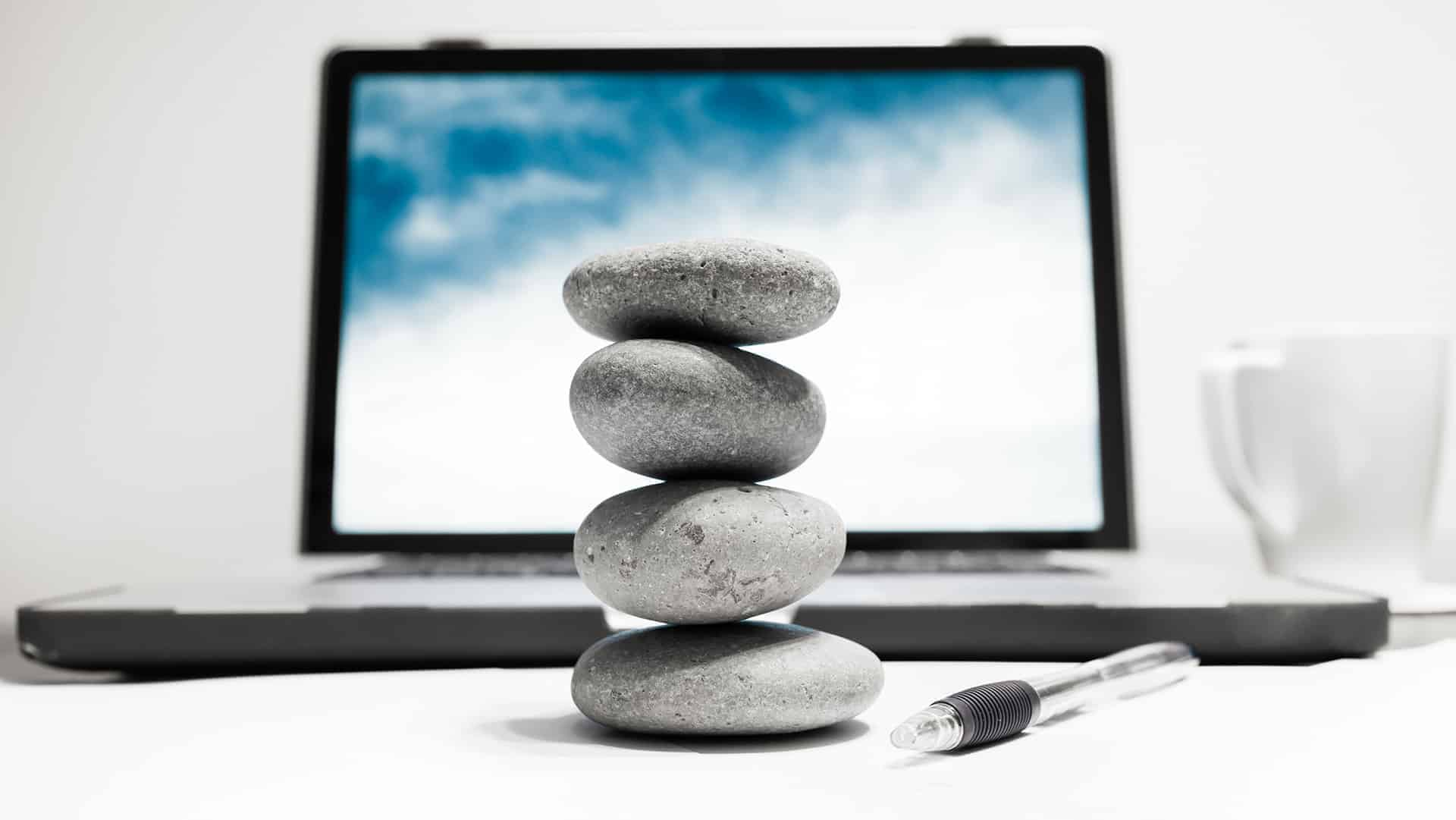 Finding the Balance Between Recovery Liquidation Performance and Regulatory Compliance