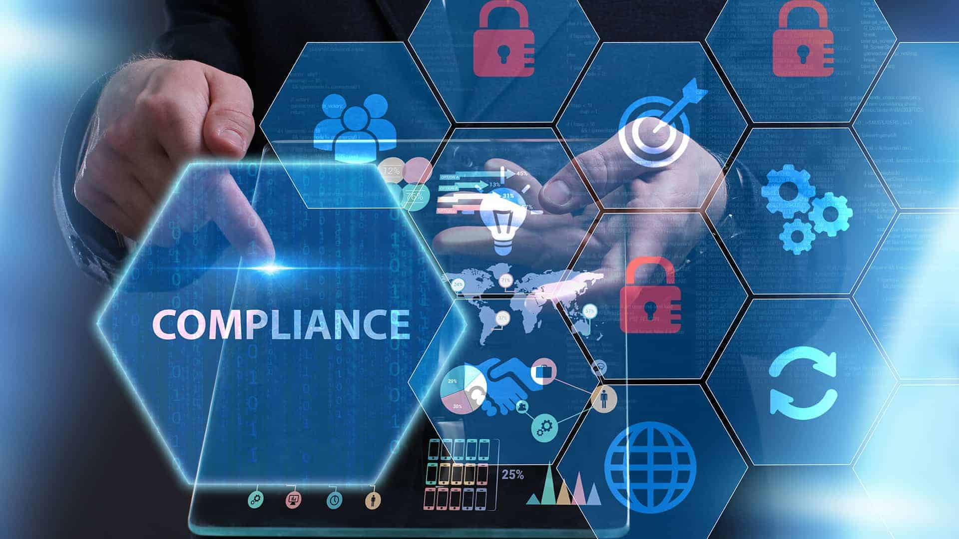 Compliance is the Cornerstone of Plaza Services, LLC