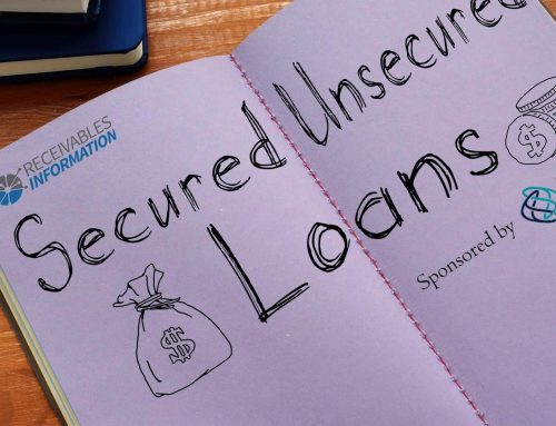 Explaining the Difference Between Secured and Unsecured Loans