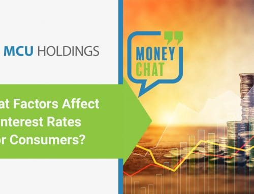What Factors Affect Interest Rates for Consumers?
