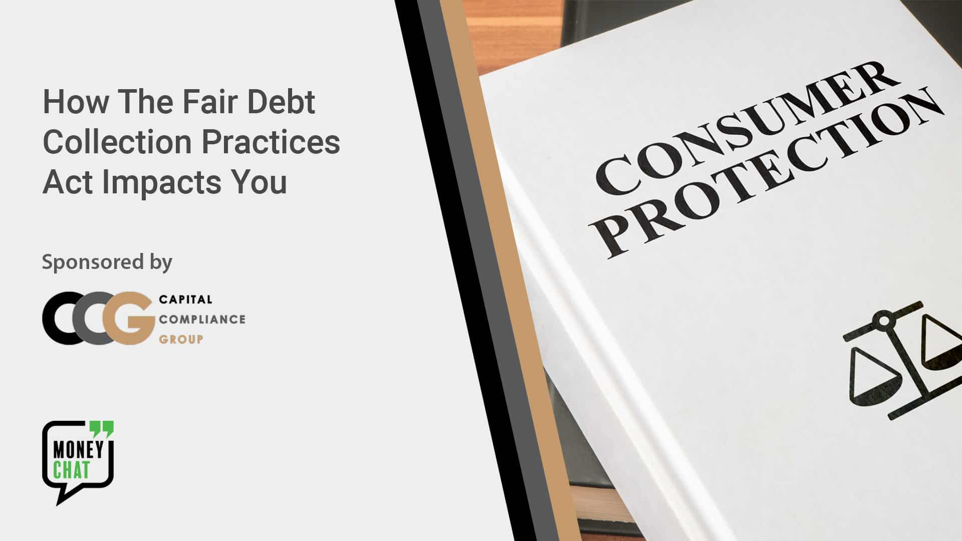 How The Fair Debt Collection Practices Act Impacts You