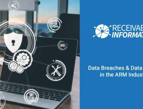 Data Breaches & Data Privacy in the ARM Industry
